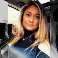 Leslie Morales at Ferman BMW
