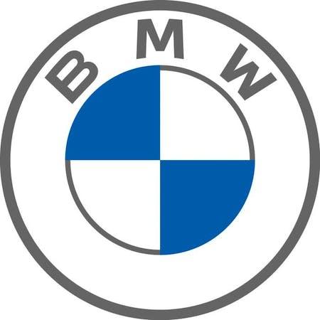 Ferman BMW, Palm Harbor, FL, 34684
