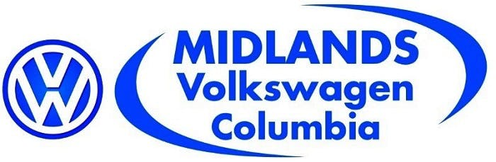 Midlands Volkswagen of Columbia, Columbia, SC, 29210