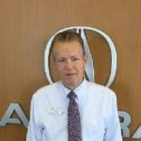 Steve Steele at Bradshaw Acura
