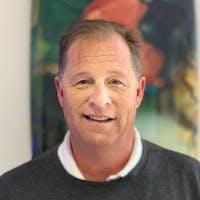 Hugh Stewart at Bob Baker Volkswagen Subaru