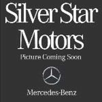 Luis Duran at Silver Star Motors