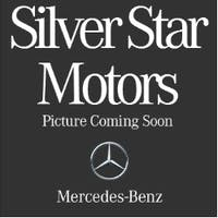 Peter Sukhram at Silver Star Motors
