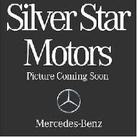 Gamal Aly at Silver Star Motors