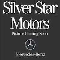 Victor Babb at Silver Star Motors