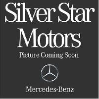 Alonso Echeverry at Silver Star Motors