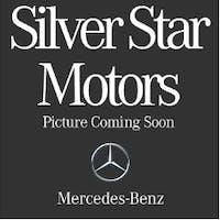 Jacqueline Chait at Silver Star Motors