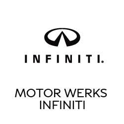 Motor Werks INFINITI, Barrington, IL, 60010