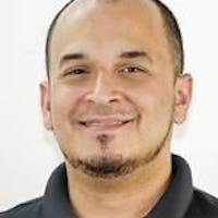 Augustine Cardona at Brandon Honda - Service Center