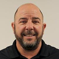 Mike Weatherman at Heritage Honda Bel Air