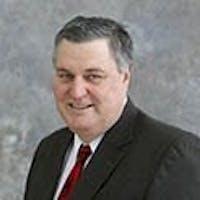 Don Vanderschoot at Mercedes-Benz of El Dorado Hills - Service Center