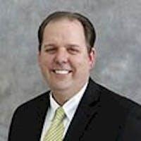 Daniel Clark at Mercedes-Benz of El Dorado Hills - Service Center