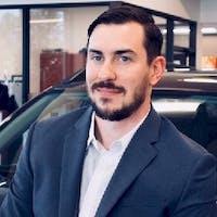 Nathan Taylor at Dunning Subaru