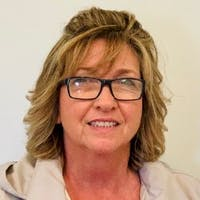 Paula Morrison at McCurley Integrity Toyota of Walla Walla
