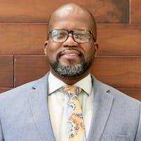 Derrick Baker at Roswell INFINITI of North Atlanta