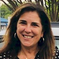 Erin Clark at Roswell INFINITI of North Atlanta