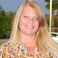 Renee Houlihan at Bell Honda