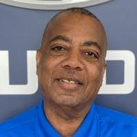Marvin Mack at St Charles Hyundai