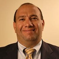 Sam Ghazal at INFINITI of Gwinnett