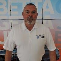 Rick Sullivan at Mattie Imports,Inc.