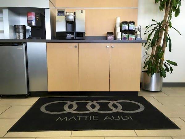 Mattie Imports,Inc., Fall River, MA, 02721