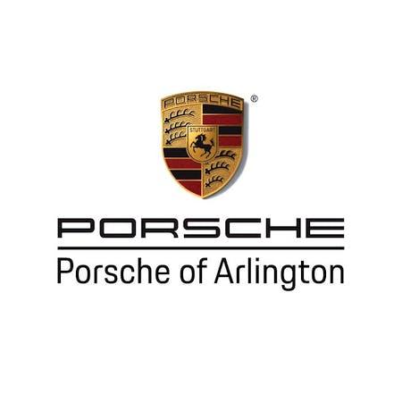 Porsche of Arlington, Arlington, VA, 22202