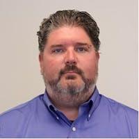 Stephen McGrath  at Mercedes-Benz of Owings Mills