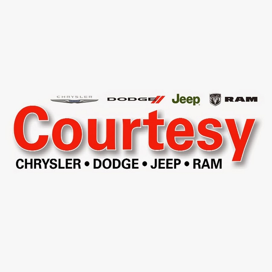 Courtesy Chrysler Jeep Dodge >> Courtesy Chrysler Jeep Dodge Ram Of Tampa Employees