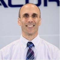 Steve Pulli at Davis Acura