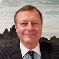 Steve Johnson at Audi Danbury
