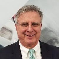 Tony Catalano at Audi Danbury