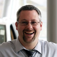 John Brennan at Danbury Volkswagen
