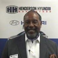 Noli Hall at Henderson Hyundai Superstore