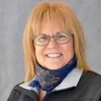 Terri Hichborn at Central Maine Toyota - Service Center