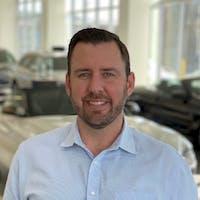Jon Heppler at Weatherford BMW of Berkeley