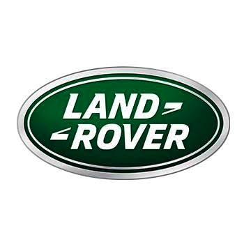 Land Rover Sudbury, Sudbury, MA, 01776
