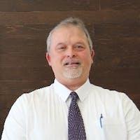 Ron  Solnosky at INFINITI of Kansas City