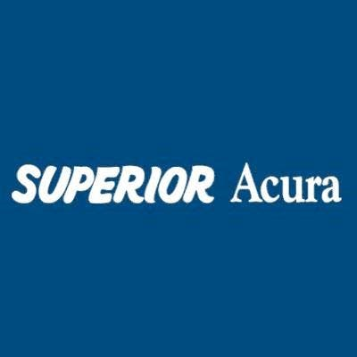 Superior Acura, Fairfield, OH, 45014