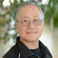 Daniel Wong at Scarborough Toyota
