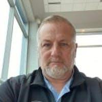 Tim Walls at Hubler Chevrolet