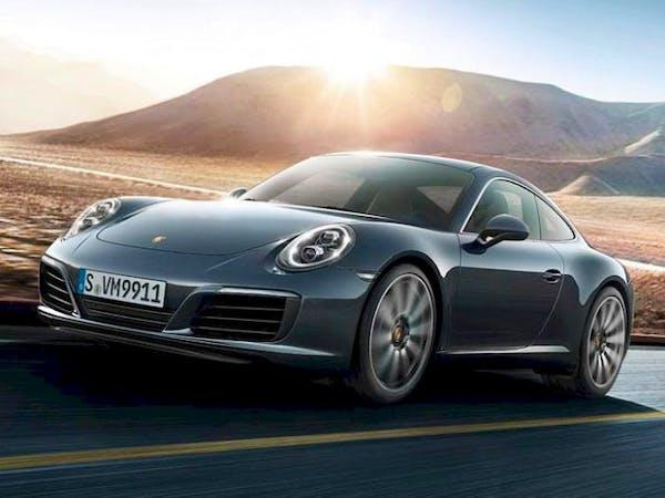 Porsche Princeton, Lawrence Township, NJ, 08648