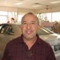 Larry Jurado
