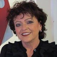 Melda Klinger