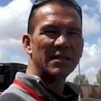 Flavio Mullings