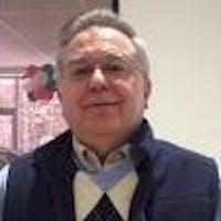 Al Javid at Wellesley Toyota