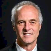 Dennis Geist at Schomp MINI