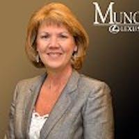 Susan Brockmeier at Mungenast Lexus of St. Louis