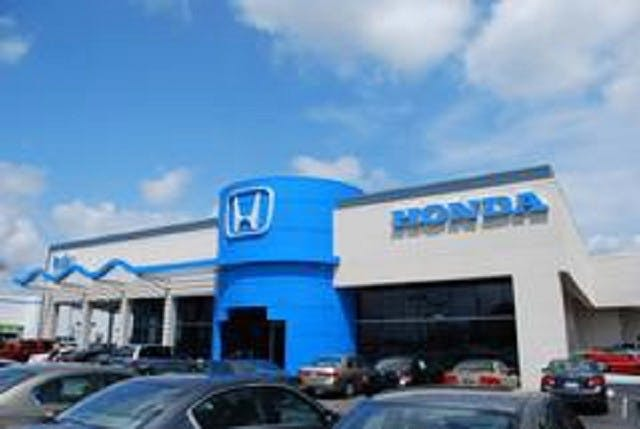 Indy Honda, Indianapolis, IN, 46227