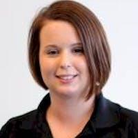 Elizabeth Jackson at Mercedes Benz of Hagerstown - Service Center