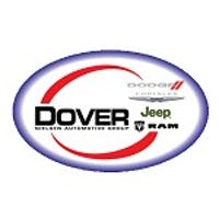 John  Castillo at Dover Dodge Chrysler Jeep